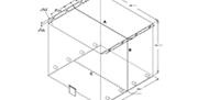Teflon™ Simulation Chambers
